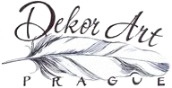 Dekor Art Prague